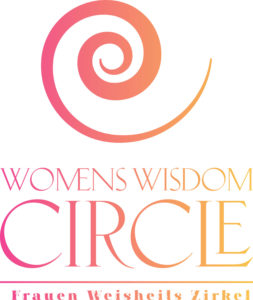 Womens Wisdom Circle by Sylvia Harke